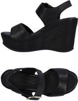 Riviera Sandals - Item 11361982