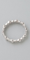 Exeter Eternity Ring