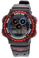 DigiTech Digi-Tech - Men's Watch - DT102917