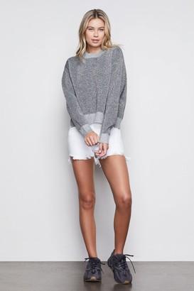 Ga Sale All That Glitters Sweatshirt