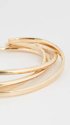Soko Delicate Bangle Set
