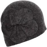 Aventura Clothing Adeline Hat - Wool (For Women)