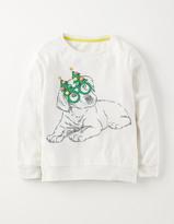 Boden Colour Pop T-Shirt