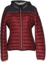 Parajumpers Down jackets - Item 41730850
