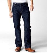 Levi's & #174 517TM Bootcut Jeans