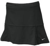 Smash Pleated Women's Tennis Skirt