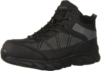 Propet Men's Seeley Hi Construction Boot
