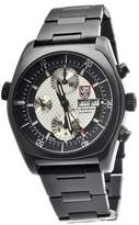 Luminox Men's Watch 9088
