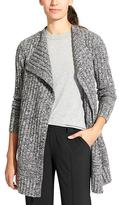 Athleta Wildwood Sweater Coat