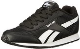 Reebok Royal Cl Jogger 2 Classic Shoe (Little Kid/Big Kid)