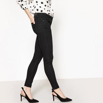 Freeman T. Porter Dorya S-SDM Skinny Jeans
