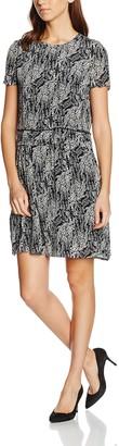 Marc O'Polo Women's 607086521115 Dress