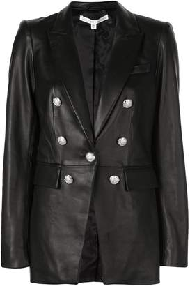 Veronica Beard fitted jacket