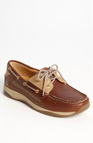 Sperry Men's 'Gold Billfish 3-Eye' Boat Shoe