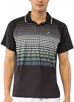 Fila Men's Platinum Polo
