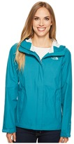 The North Face Venture 2 Jacket Women's Coat