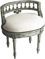 butler Artists' Originals Vanity Seat