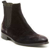 Jo Ghost Lab 72 Chelsea Boot