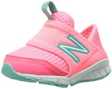 New Balance KV150SV1 Infant Running Shoe (Infant/Toddler)