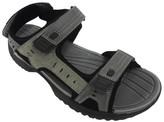 Mossimo Men's Toby Hiking Sandal
