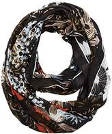 Womens Pcmags Tube Pb Scarf Pieces FdjDD