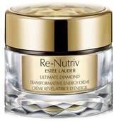 Estee Lauder Re-Nutriv Ultimate Diamond Transformative Energy Creme/1.7 oz.