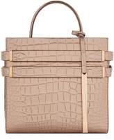 Ralph & Russo Mini Vault Shoulder Bag