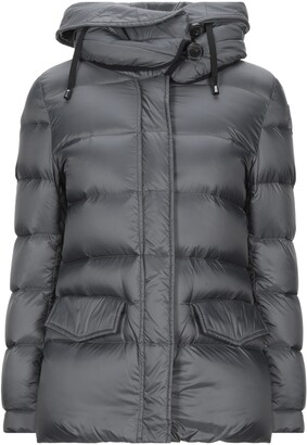 Invicta Down jackets