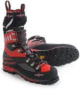 Kayland Apex Plus Gore-Tex® Mountaineering Boots - Waterproof (For Men)