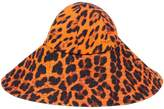 Roberto Cavalli Hats - Item 46512038