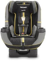 Recaro Performance Rally Convertible Car Seat in Raven