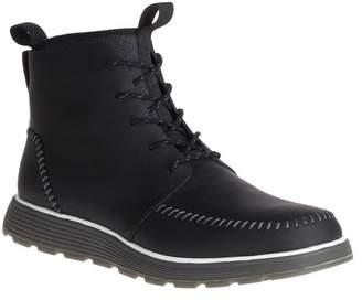 Chaco Dixon Waterproof High Boot