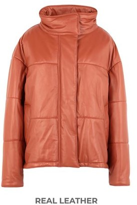 8 By YOOX Synthetic Down Jacket