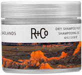 R+CO Badlands Dry Shampoo Paste (2.2 oz)