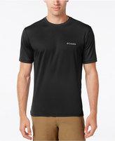 Columbia Men's Meeker Peak Performance T-Shirt