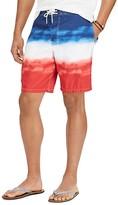 Polo Ralph Lauren Kailua Dip-Dye Board Shorts