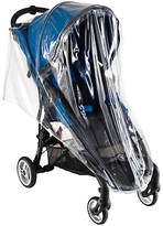 Baby Jogger City Mini Zip Pushchair Raincover