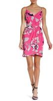 Yumi Kim Jayne Tulip Dress