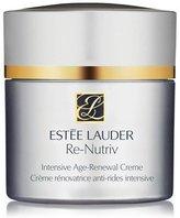 Estee Lauder Limited Edition Re-Nutriv Intensive Age-Renewal Crème, 8.4 oz.