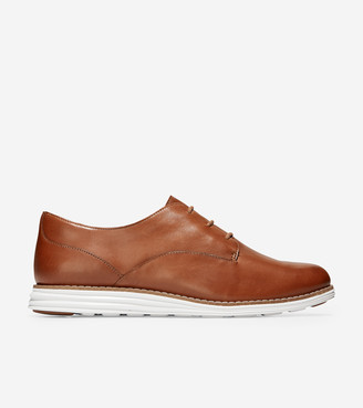 Cole Haan riginalGrand Plain Oxford