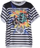 Space Style Concept Sweatshirts - Item 12023105