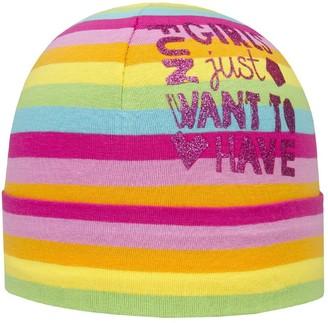 Döll Doll Girl's Topfmutze Jersey 1815840906 Hat