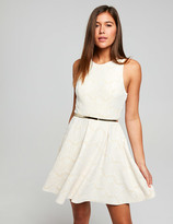Dotti On Cloud Nine Lace Dress
