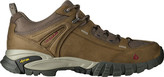 Vasque Mantra 2.0 Hiking Shoe (Men's)