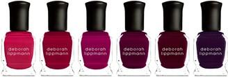Deborah Lippmann 'Very Berry' Nail Polish Set