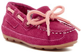 Cole Haan Grant Driver (Toddler & Little Kid)