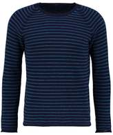 Roberto Collina Jumper Blue