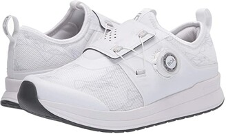 Shimano IC3 Indoor Cycling Shoe (White) Women's Shoes