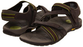 Vionic Muir VionicTM Sport Recovery Adjustable Sandal