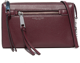 Marc Jacobs Recruit Small Cross Body Bag